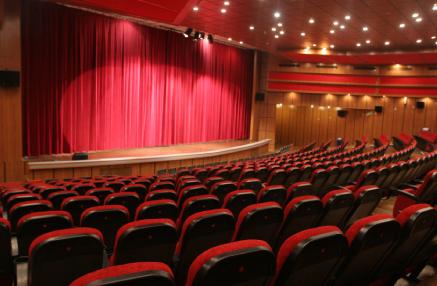 واگذاری ۱۵۰ میلیون تومان تسهیلات رایگان برای تجهیز سینماها در کرمان
