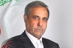 آمریکا توان مقابله با ایران را ندارد و در این زمینه ایران توانمندتر از آمریکاییها است.