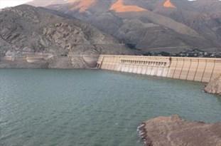 مطالعه ساخت ۴ سد در شرق کرمان انجام شده است