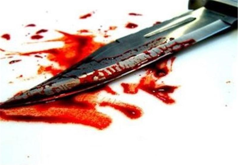 قتل یک جوان سیرجانی در یک قهوه خانه زیرزمینی وغیرمجاز