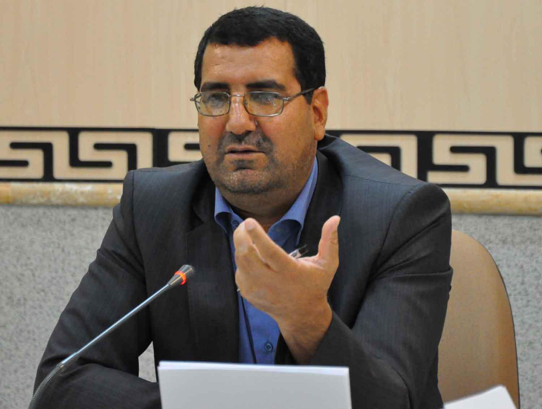 انهدام ۳ باند توزیع کننده مشروبات الکلی در استان کرمان