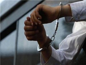 دستگیری اعضای باند کارچاق کنی در سطح استان کرمان