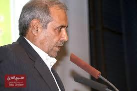 از وزیر ورزش میخواهم ، شرق استان کرمان به صورت ویژه در وزارت ورزش و جوانان دیده شود.