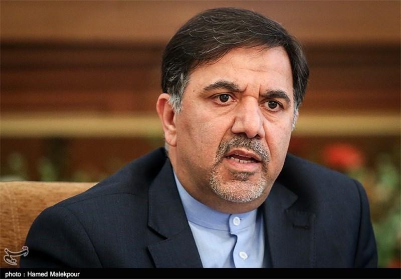 وزیر راه و شهرسازی به کرمان سفر میکند