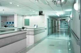 آغاز ساخت بیمارستان 260 تختخوابی جیرفت