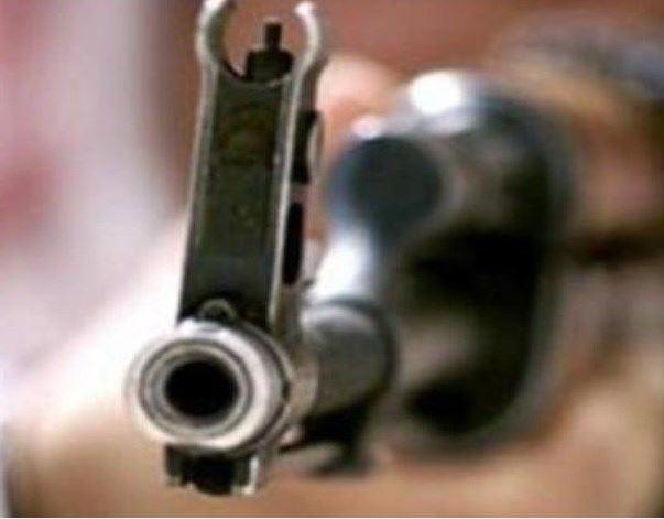 کشته شدن یک شهروند بر اثر تیراندازی سرباز ناجا در بم
