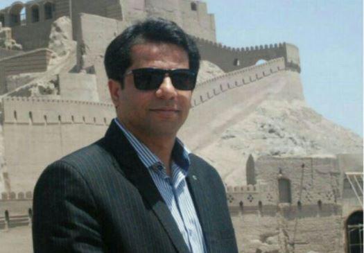 محسن قاسمی به عنوان رئیس شورای اسلامی شهر بم انتخاب شد .