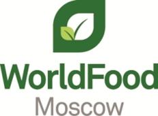 حضور کنسرسیوم صادراتی خرمای بم به نمایندگی از ایران در نمایشگاه world food روسیه