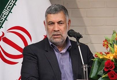 راه اندازی بزرگترین کارخانه نساجی ایران در سیرجان
