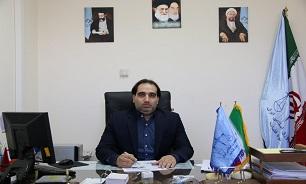 قاتل مسلح فراری در جیرفت دستگیر شد