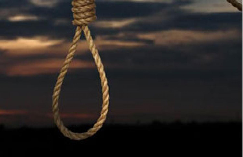 اعدام ۵ نفر از عوامل ناامنی استان کرمان طی چند روز گذشته