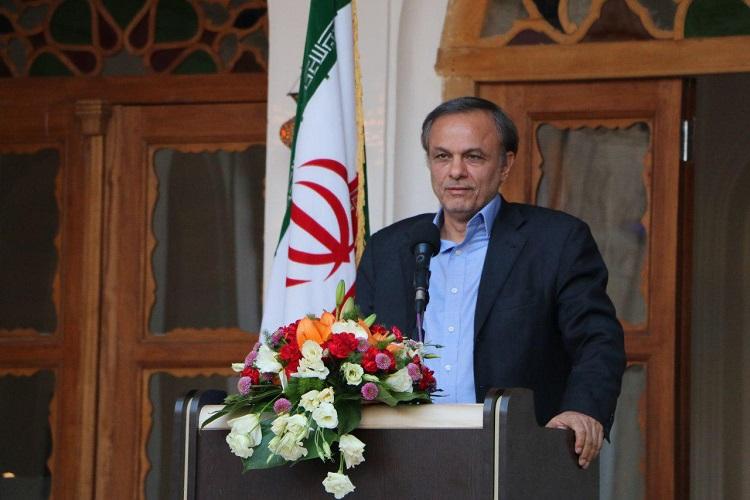 هیچ گروه سیاسی در استان کرمان حذف نخواهد شد