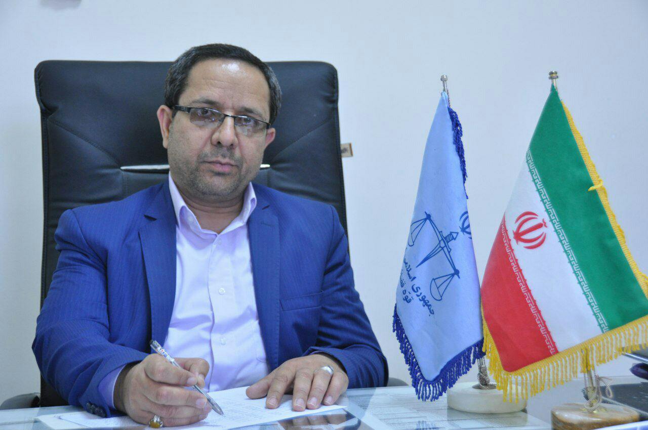 طلاق ۳درصد در کرمان رشد یافته است /رشد ۱۷درصدی طلاق توافقی