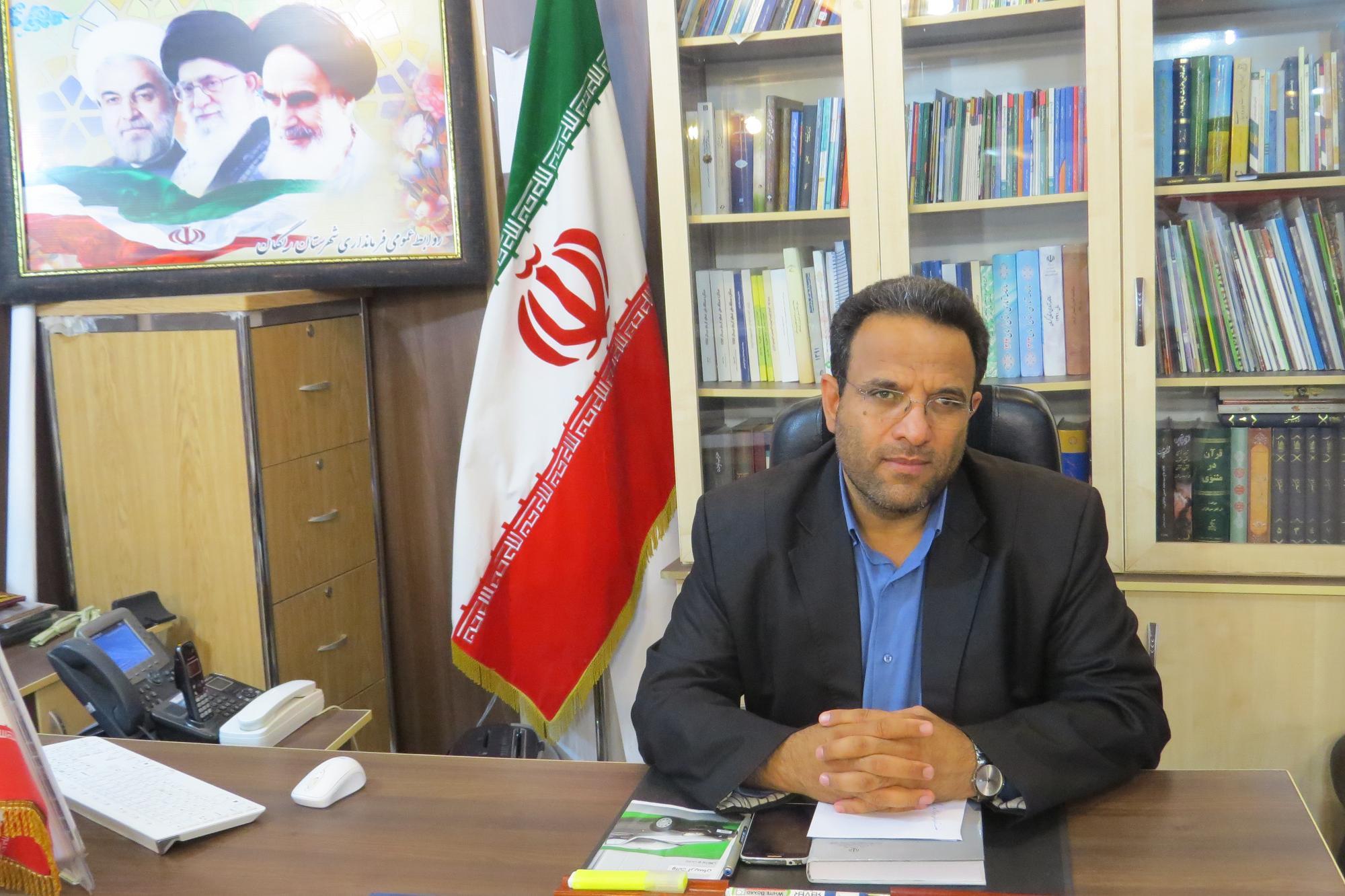 لزوم تخصیص اعتبار برای حفاظت از پلنگ ایرانی در ریگان