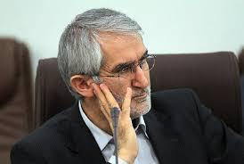 برنامه ای برای تغییر استاندار کرمان وجود ندارد