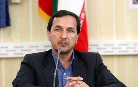 کرمان، بم و رفسنجان کاندیدای پایتخت کتاب کشور