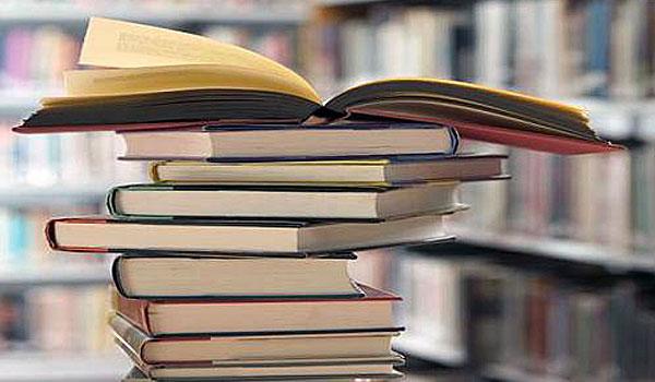 عضویت رایگان کتابخانه ها در ۲۴ آبان