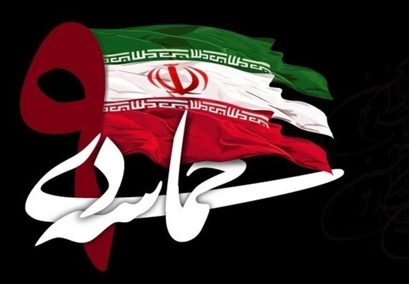 ایران قادر است در کوتاهترین زمان ممکن دشمنان را نابود کند
