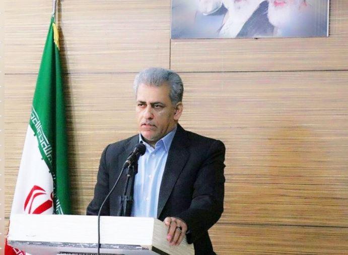 رونق صنعت گردشگری با اتصال ارگ قدیم بم به کویر شرق کرمان