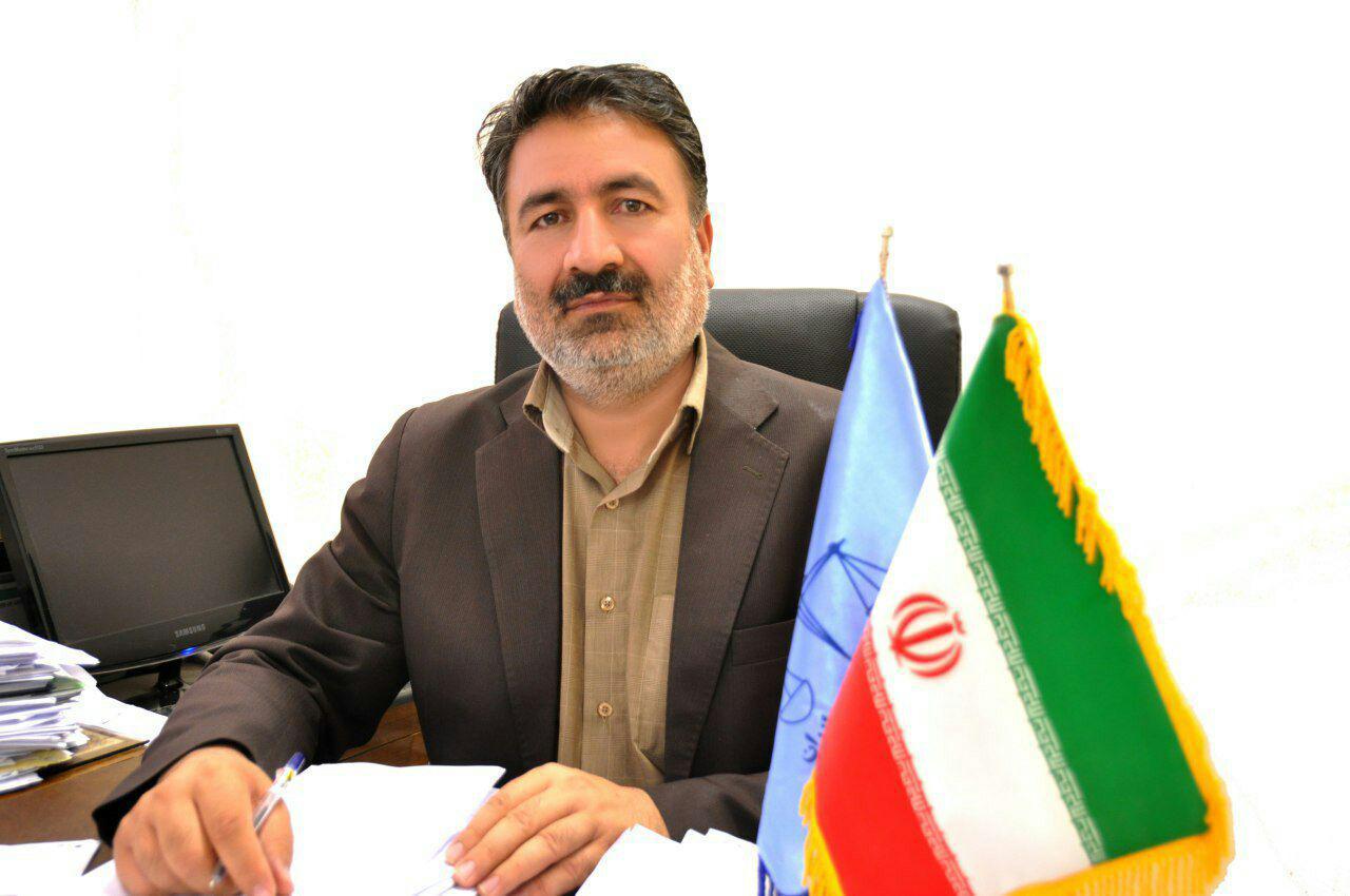 باند جعل اسکناس و اسناد دولتی در کرمان متلاشی شد