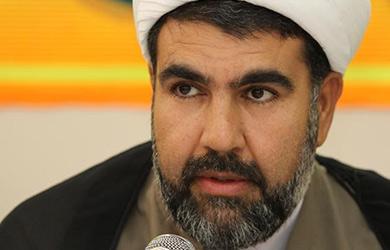 اتمام حجت رئیس دادگاه انقلاب تهران با اغتشاشگران