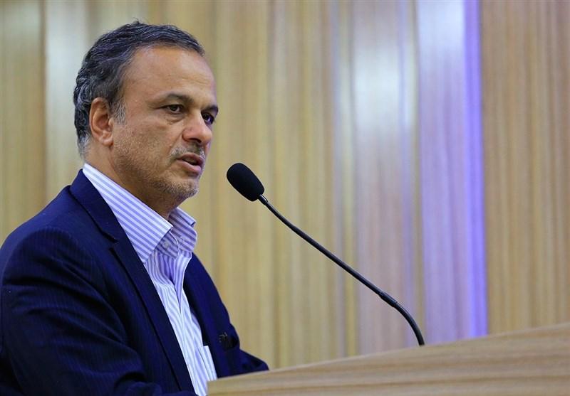 مدیران استان کرمان لازم است پاسخگوی حقیقی مطالبات مردم باشند