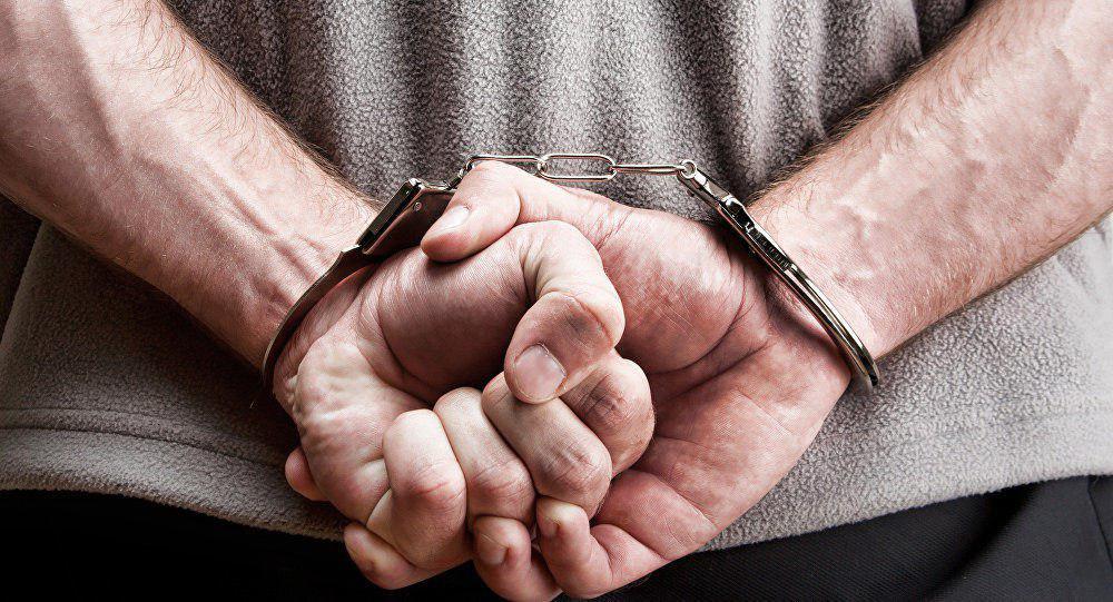 حکایت قطع دست دزد گوسفند در زندان مشهد چه بود؟