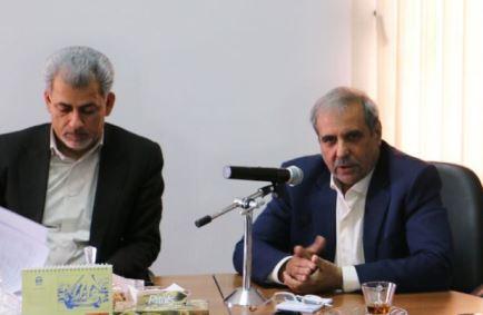 سفر وزیر آموزش و پرورش در نیمه اول سال ۹۷ به شهرستانهای شرق کرمان