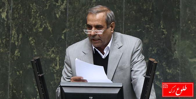 دولت مقدمات صادرات کالای غیرنفتی را فراهم کند
