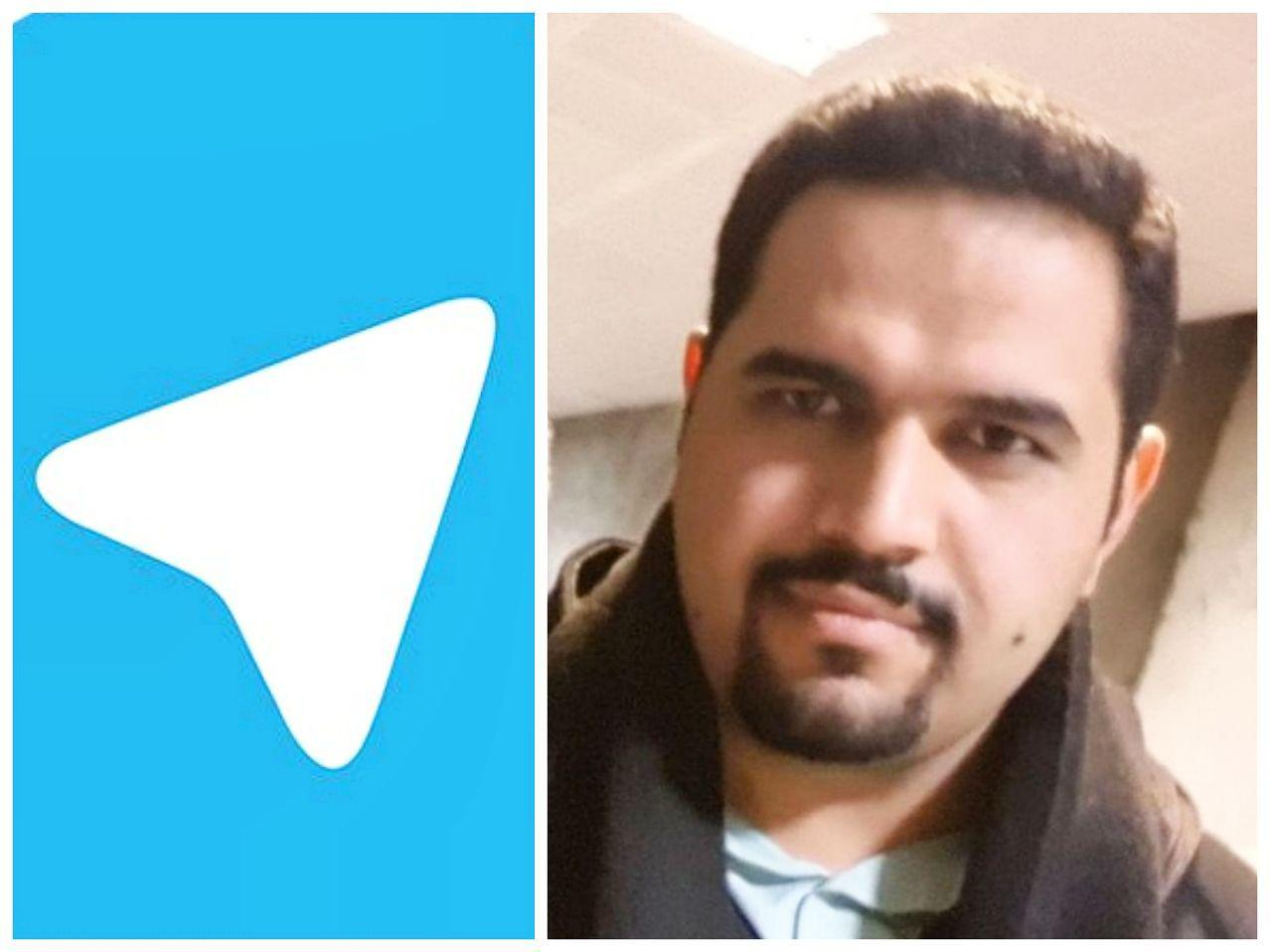 چرا با فیلترینگ تلگرام مخالفیم!