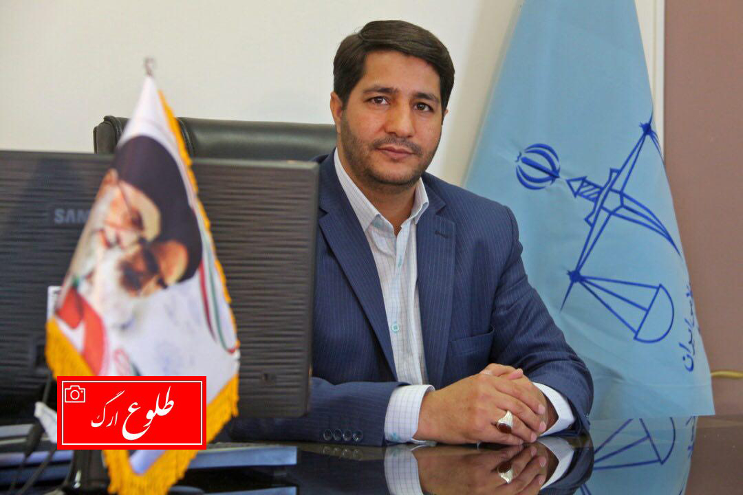 باند سرقت مسلحانه طلاجات در شرق استان کرمان متلاشی شد