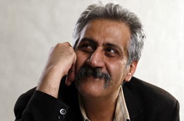 یادداشت کوتاه محمد علی علومی در خصوص یکی از اهالی زحمتکش مطبوعات بم