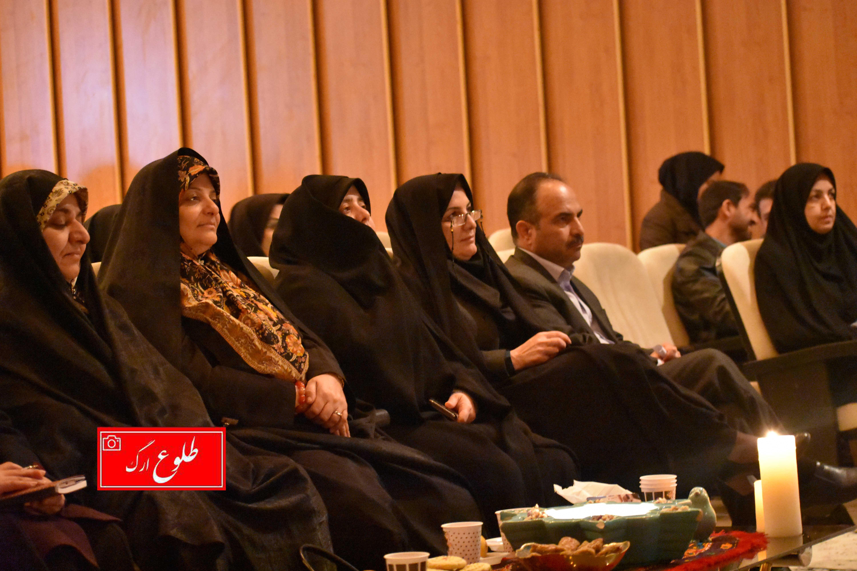 سومین جشنواره ترویج فرهنگ زایمان طبیعی در دانشگاه علوم پزشکی بم با حضور مشاور وزیربهداشت برگزار شد
