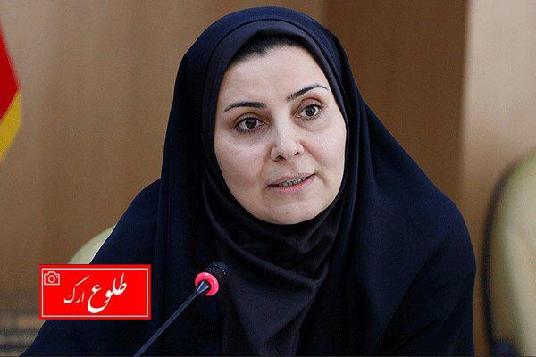 تصمیم گیری برای دو طرح مهم مدیریت شهری در کرمان و بم