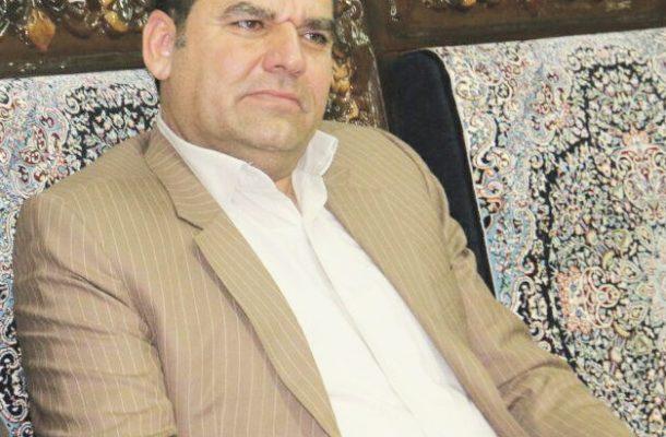 استقبال بینظیر مردم شرق استان کرمان از پروژه مسکونی انبوه سازان بهار در ارگ جدید بم