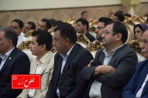 عیده اجرایی طرح خواهر خواندگی بم و یزد در حدود ده ماه پیش مورد تایید شورایی هر دو شهر قرار گرفت