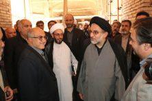 بناهای تاریخی و فرهنگی موقوفه در کرمان موتور محرکه اشتغال و توسعه اقتصادی