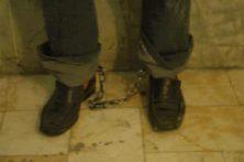 دستگیری عاملان قتل جوان بمی کمتر از یک ماه