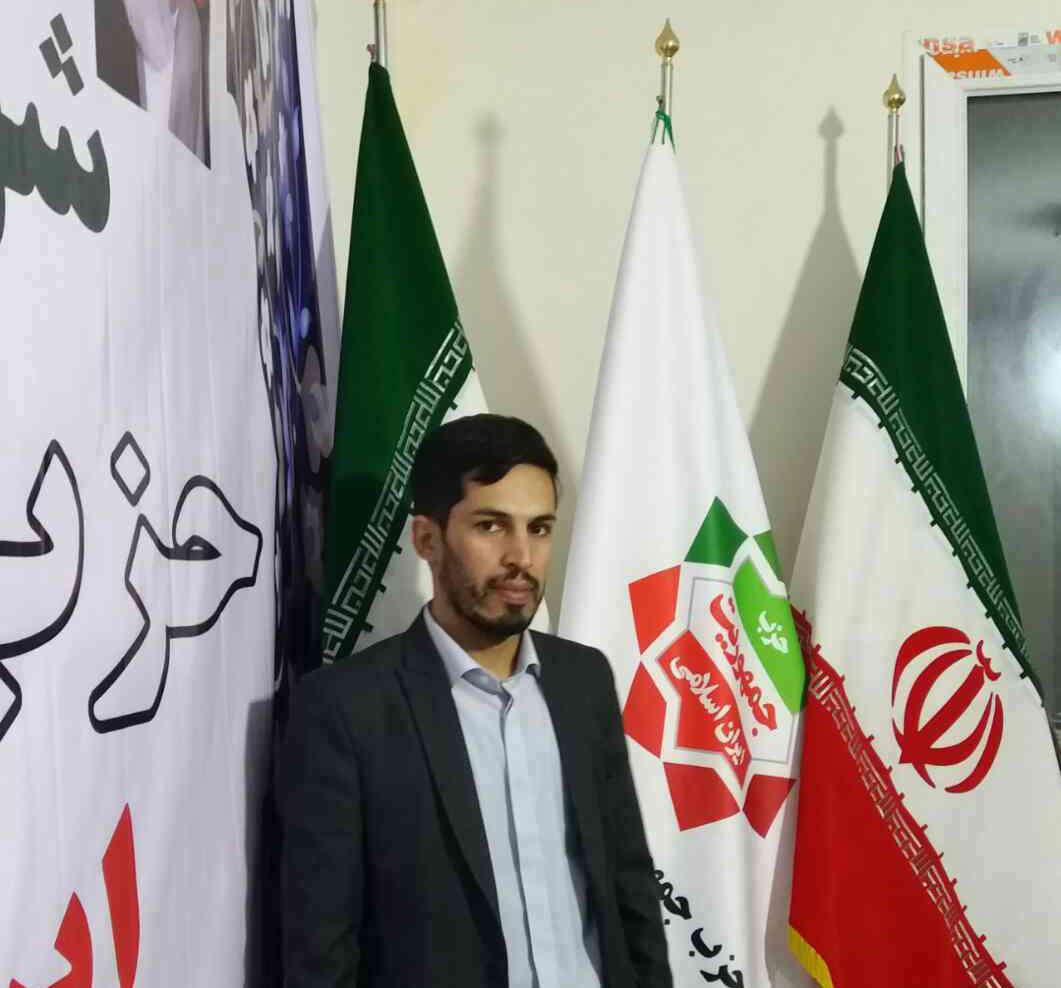 نوشتاری از محمد صدیقی دبیر حزب جمهوریت در استان کرمان