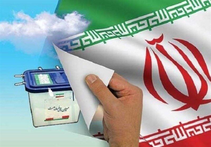 تایید صلاحیت ۴۷ درصد داوطلبان انتخابات مجلس در استان کرمان