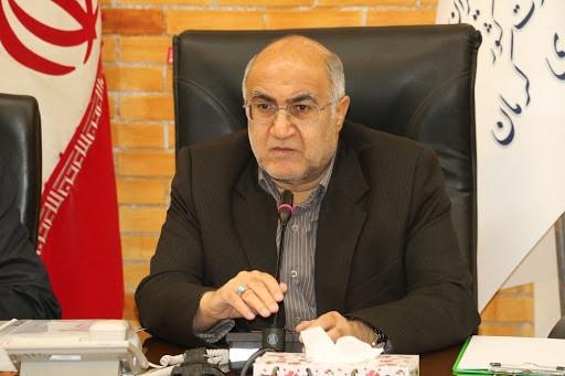 رسانهها رسمی استان اجازه ندهند فضای مجازی ظالمانه بر جو حاکم شود