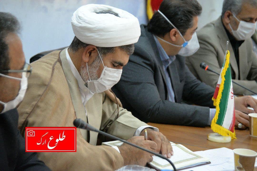 سیاست کاری نماینده جدید شرق استان کرمان برای تغییر مدیران منطقه چیست؟