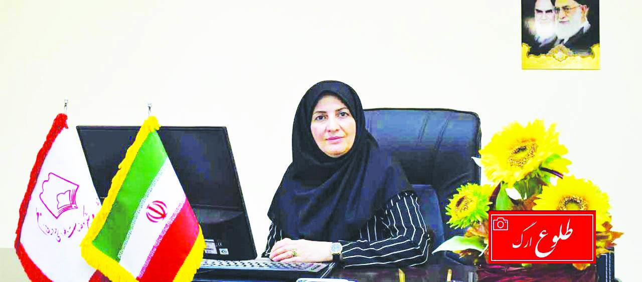 موافقت اصولی وزارت بهداشت با تاسیس مرکز تحقیقات بیماریهای غیرواگیر
