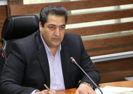 افتتاح و کلنگ زنی ۳۸۷ پروژه در هفته دولت در استان کرمان با اعتبار ۲۵۴۱ میلیارد تومان