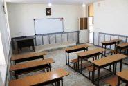 تایید ابتلای سه نفر از معلمان منوجان