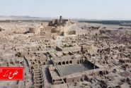 کرونا بیش از ۷۰۰ میلیارد تومان به صنعت گردشگری استان کرمان آسیب وارد کرد