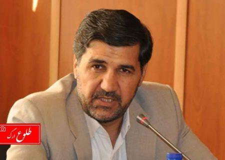 شرایط کرمان در حوزه اشتغال ارتقا یابد/وظیفه داریم از صنایع حمایت کنیم