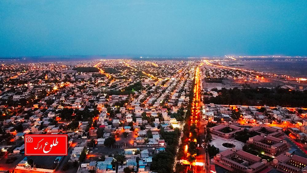 سیاستگذاری در حوزه مسکن وظیفه مهم شورا و شهرداری