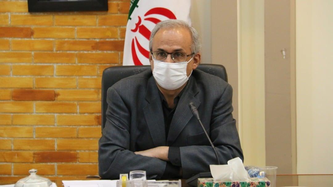جزییات محدودیت و تعطیلیهای آذرماه در استان کرمان