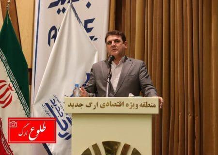 بیش از ۷۰ درصد امور جاری استان با تصمیمات میدانی حل میشود